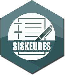 SISKEUDES